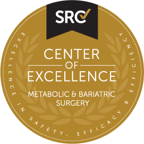 centre of excellence smartshape