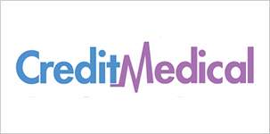 credit-medical-logo-box